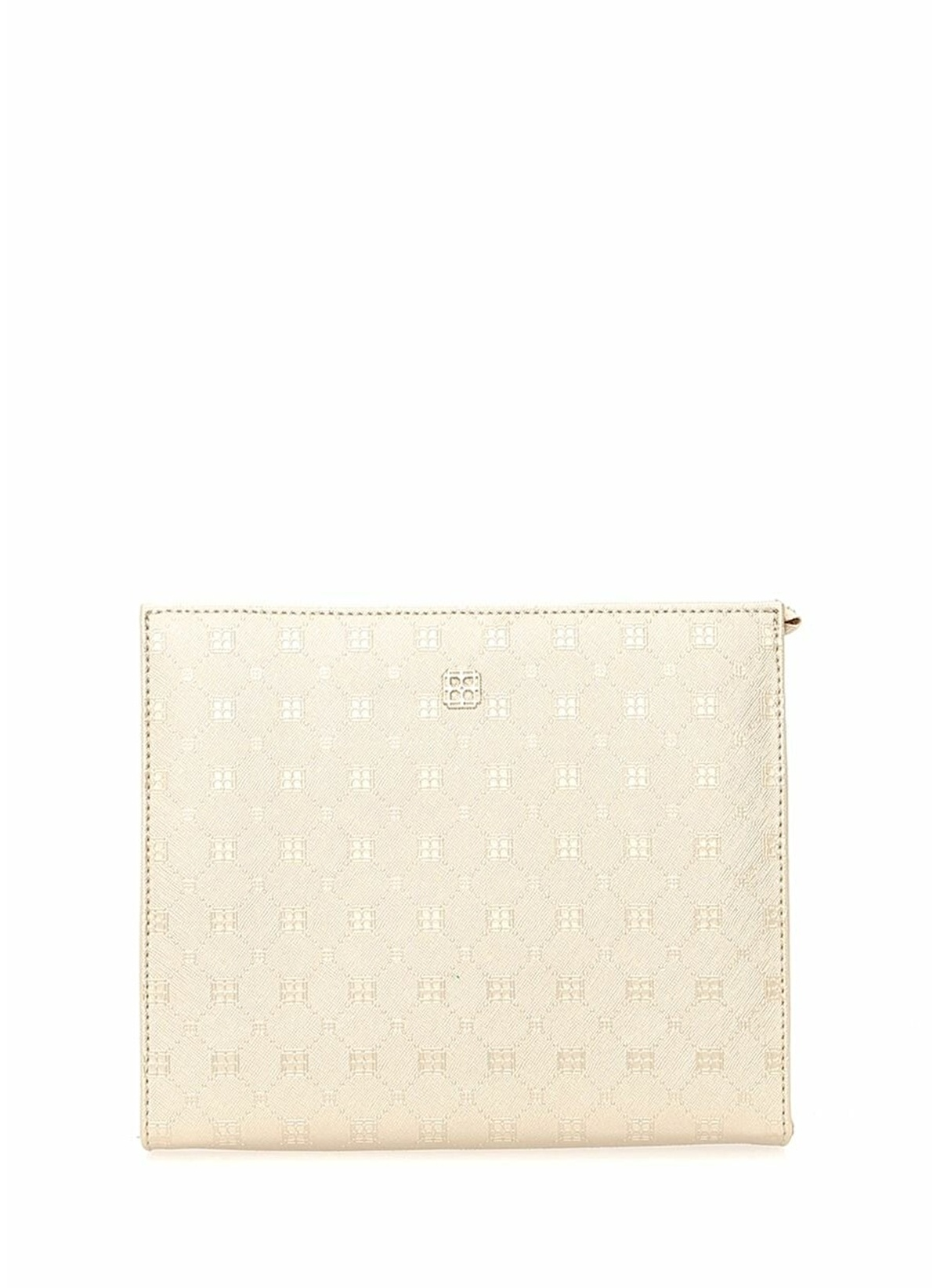 Beymen Clutch – El Çantası 101370552-k-el-portföyü – 299.0 TL